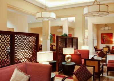 hotel_mekkah1